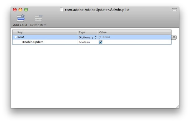 stop-adobe-update-manager-launch-mac